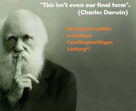 update workshops familieopstellingen Limburg