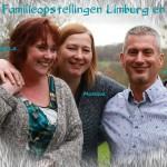 familieopstellingen Limburg en familieopstellingen Overijssel