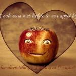 familieopstellingen ook als therapie ingezet bij eetproblemen