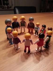 familieopstellingen limburg - wat is familieopstellingen |Familieopstellingen Limburg