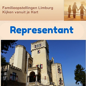 workshop familieopstellingen limburg | www.familieopstellingenlimburg.nl