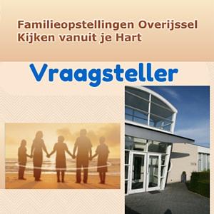vraagsteller workshop familieopstellingen overijssel