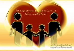 representant bij workshop familieopstellingen voor vraagsteller | Familieopstellingen Limburg en Overijssel
